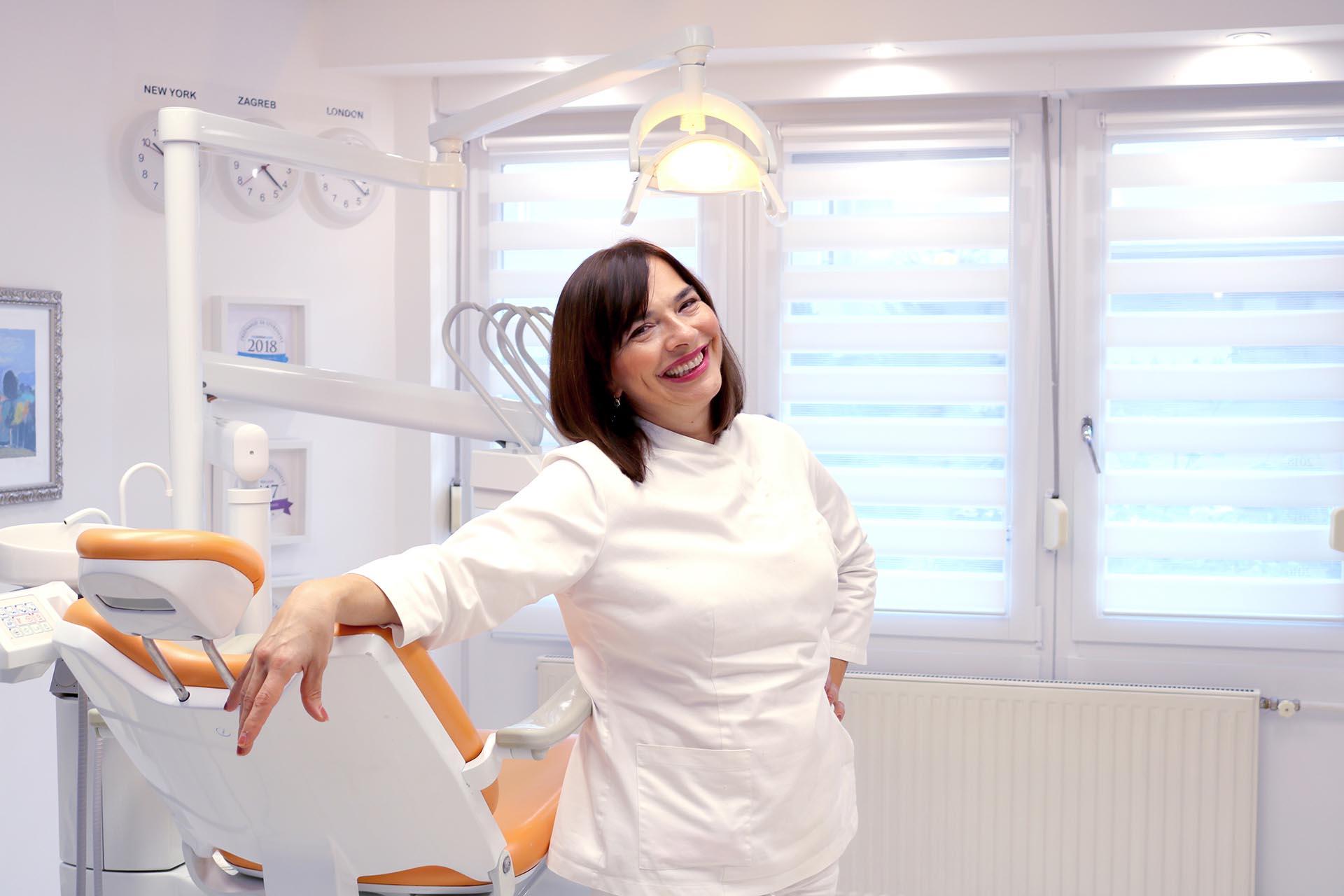 Dentalna-orginacija-Aleksandra-Pavelić-2.jpg