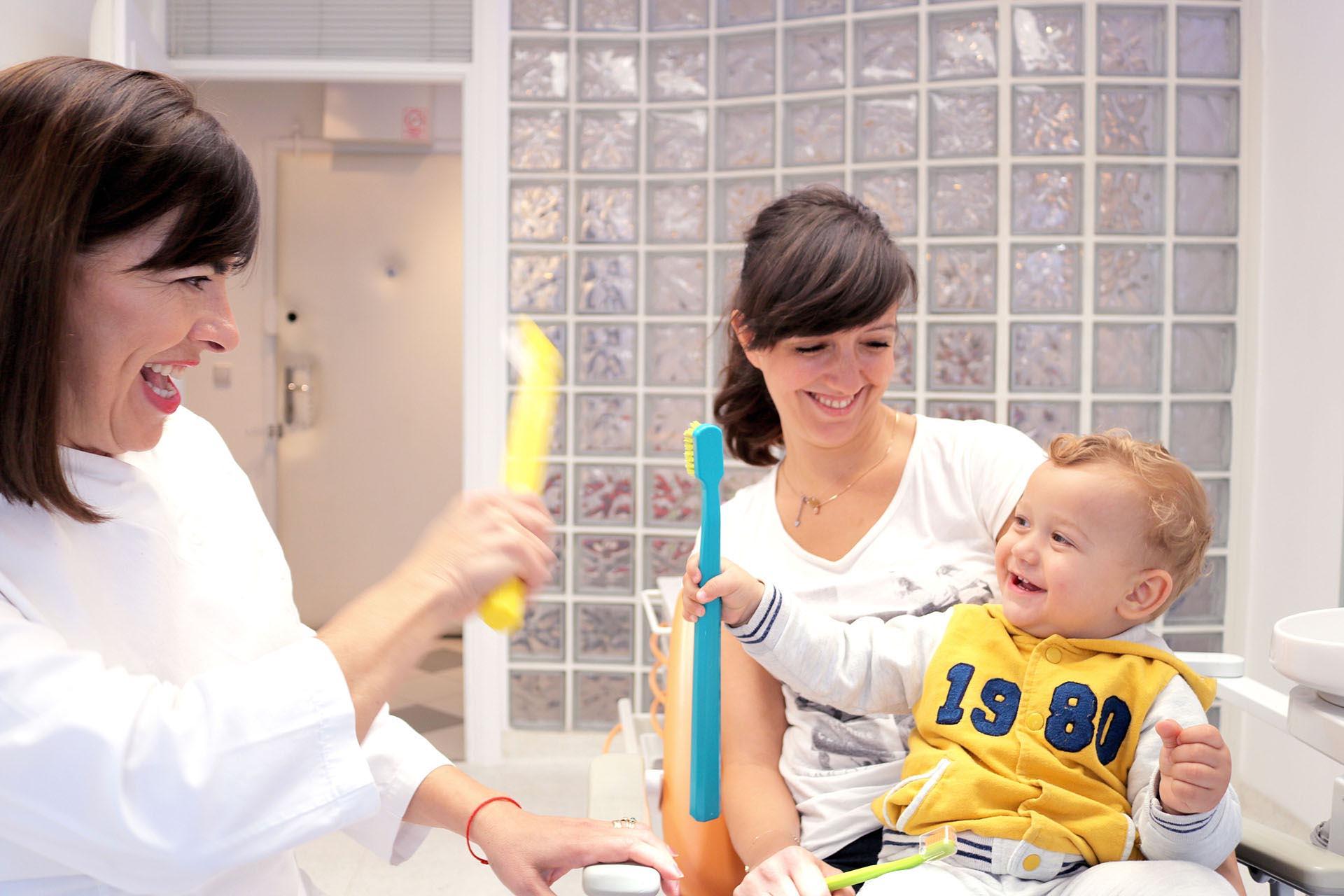 Dentalna-orginacija-Aleksandra-Pavelić-4.jpg