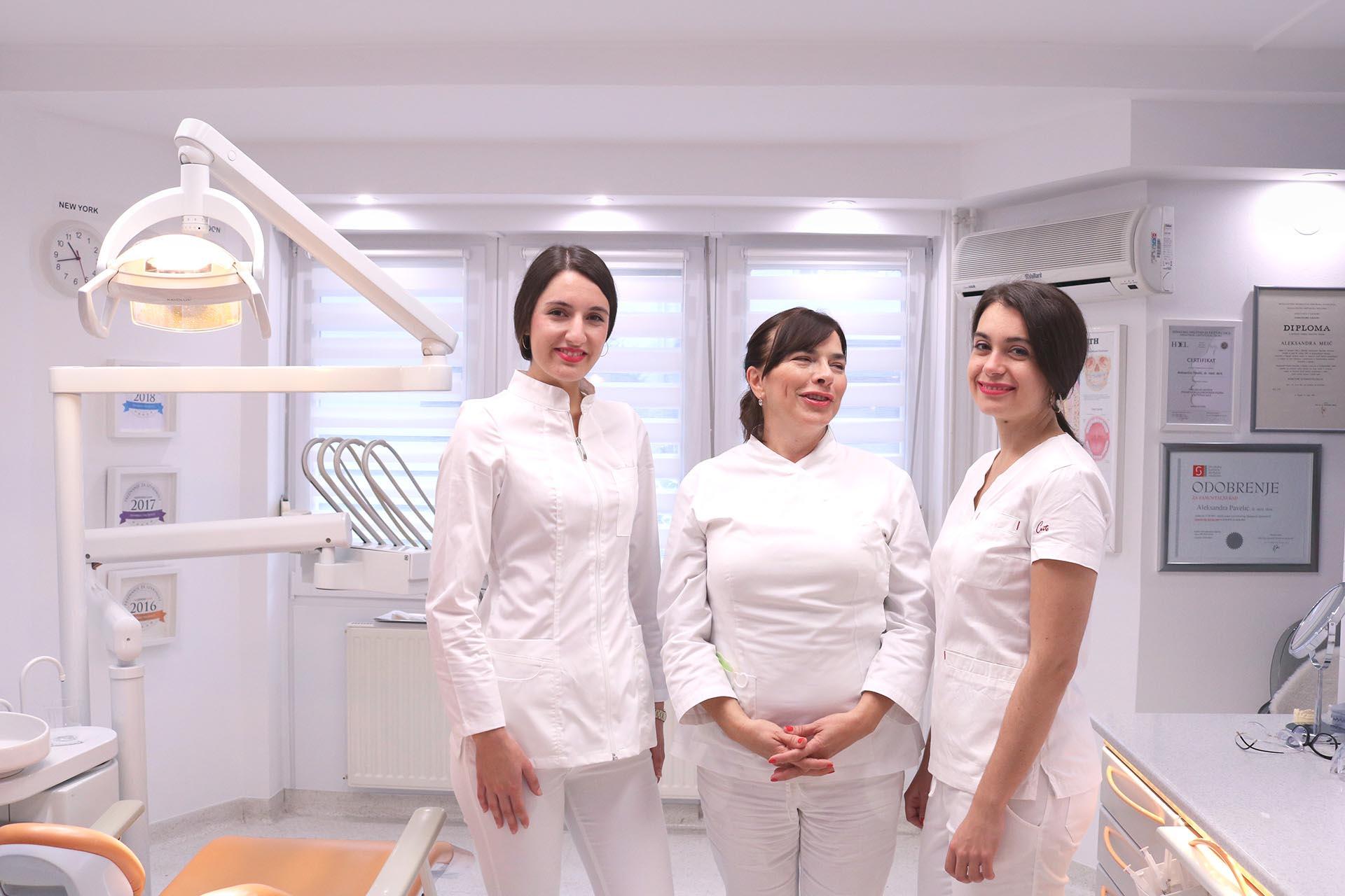 Dentalna-orginacija-Aleksandra-Pavelić-6.jpg