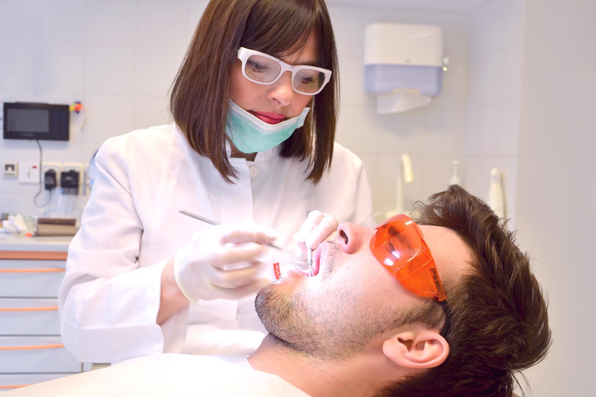 Dentalna-orginacija-Aleksandra-Pavelić-8.jpg